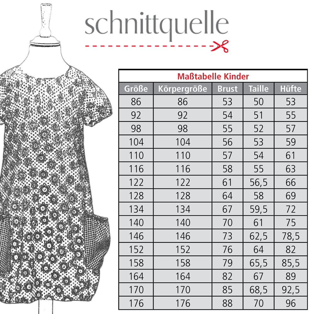https://schnittquelle.de/images/product_images/images_deckblatter/masstabelle_kinder.png