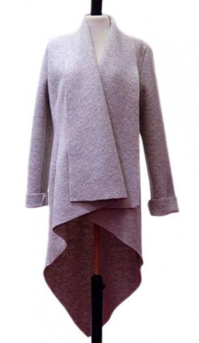 Schnittquelle Schnittmuster Shop - pattern,sewing, sewing patterns