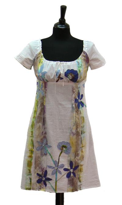 Schnittquelle Schnittmuster Shop - Schnittmuster Kleid Brindisi- www ...