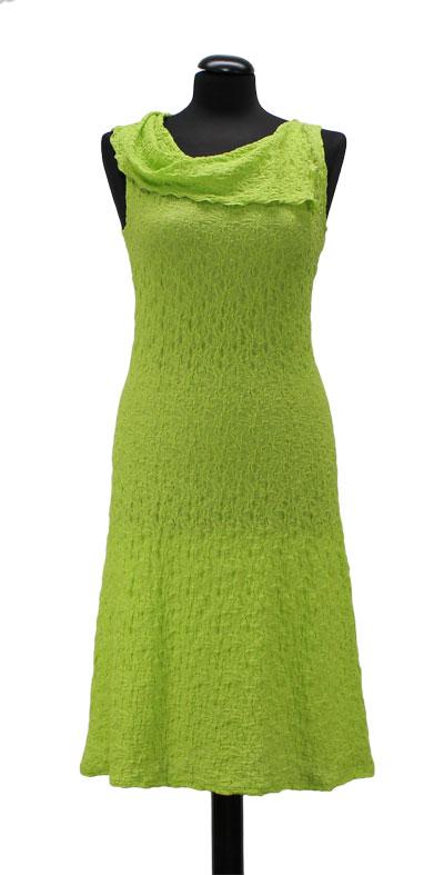 Schnittquelle Schnittmuster Shop - Schnittmuster Kleid Prizzi- www ...