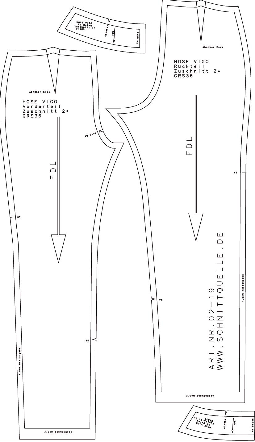 Luxury Leicht Nähen Muster Frei Composition - Decke Stricken Muster ...